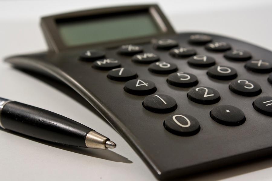 как добиться реструктуризации долга по кредиту