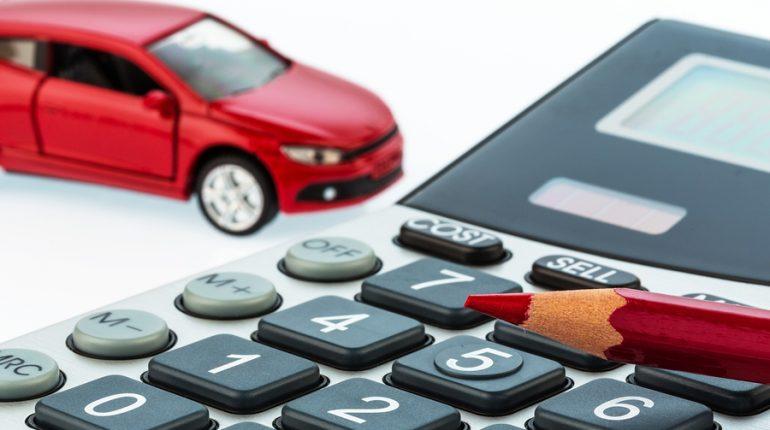 Транспортный налог теперь будет взиматься по-новому