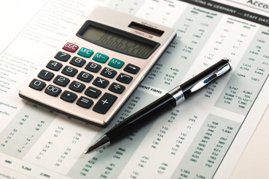 Налоговый капитал для самозанятых