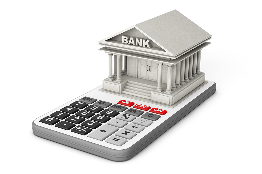 Может ли банк требовать досрочного погашения кредита