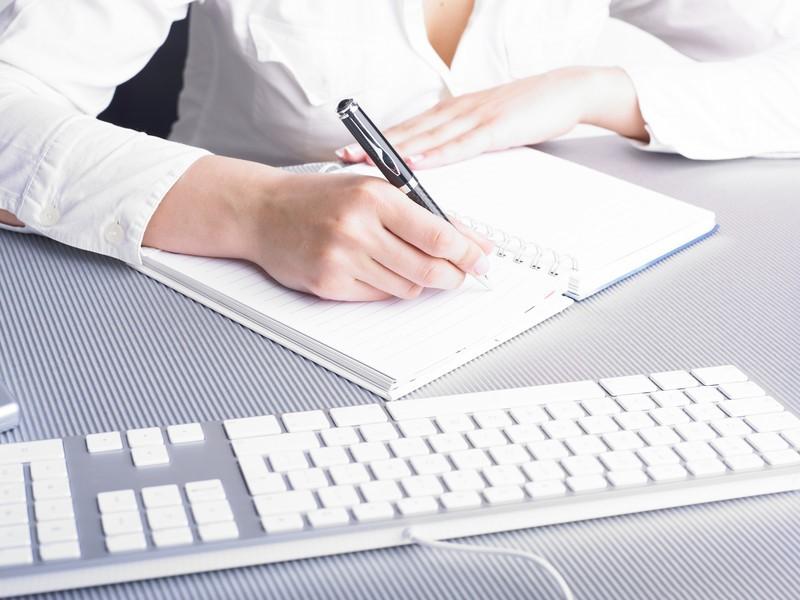 Какие документы нужны для оформления потребительского кредита в сбербанке