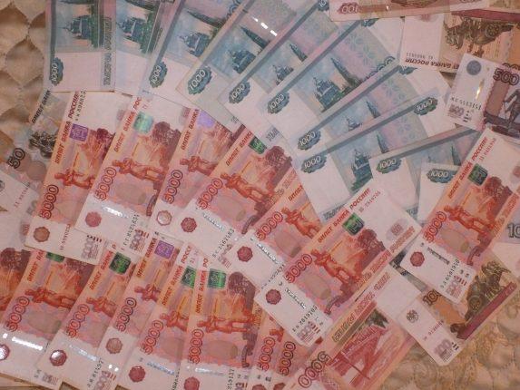 Подработка в Москве в ежедневной оплатой