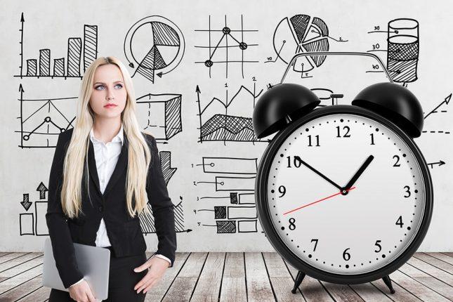 Что выгоднее при досрочном погашении кредита - сократить срок или платеж?