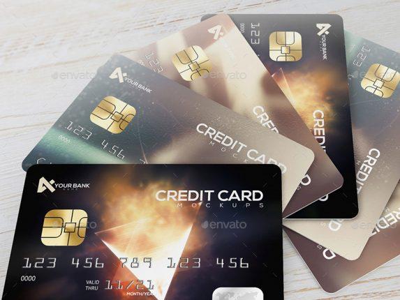 В РФ теперь появилась удобная система быстрых платежей