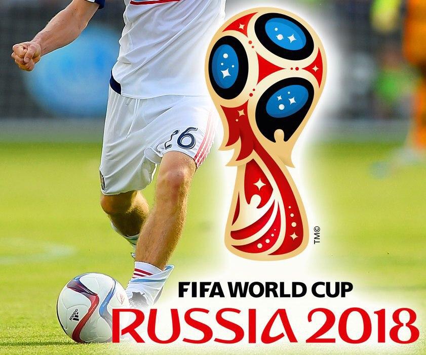 как заработать на чемпионате мира по футболу