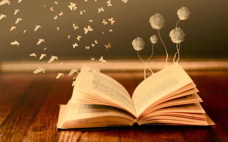 как заработать на стихах собственного сочинения