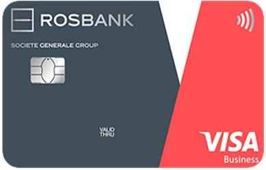 rosbank