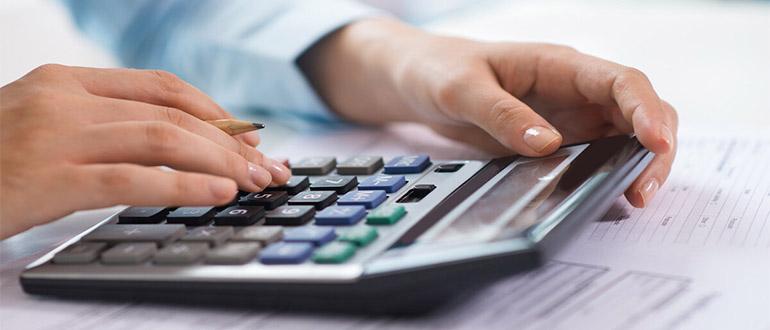 Где выгоднее рефинансировать кредит