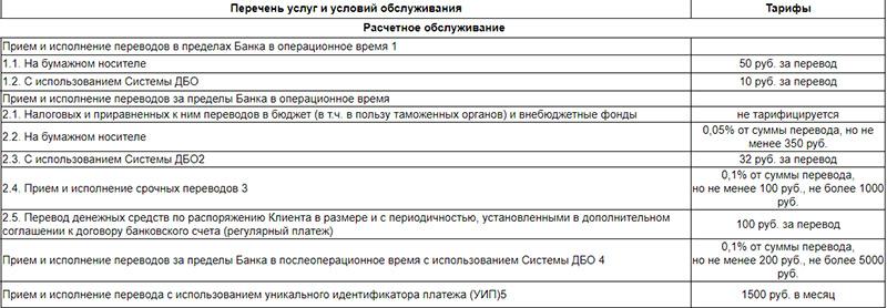 rko_uralsib
