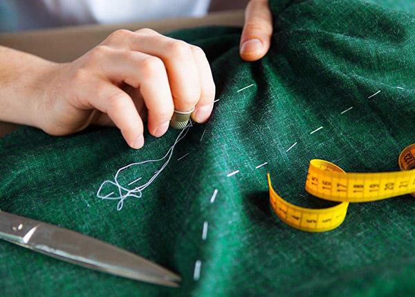 шитье может стать прибыльным бизнесом